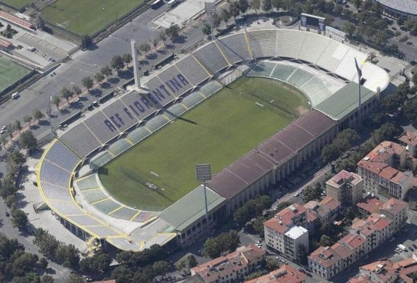 Ristrutturare lo stadio Franchi è la soluzione migliore