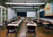 Scuola: a Firenze condizioni per rientro regolare e in sicurezza