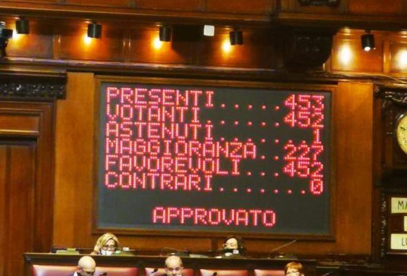 Assegno unico per i figli, una rivoluzione per le famiglie italiane
