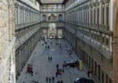 Uffizi, lavorare su 'Museo Diffuso' per valorizzare tesori nascosti