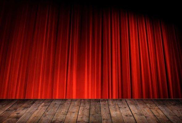 Dpcm, criteri teatri e luoghi spettacolo: fiducia nel Governo