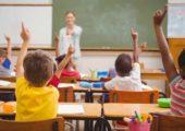 Organizzare la riapertura scuola è un dovere di tutti