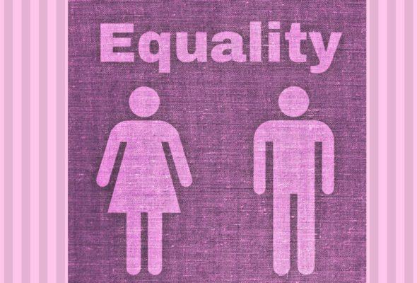 Recovery fund, piano per la parità di genere. Lettera a Conte