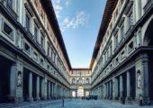 Firenze può ridefinire sua identità, slancio per uscire da impasse