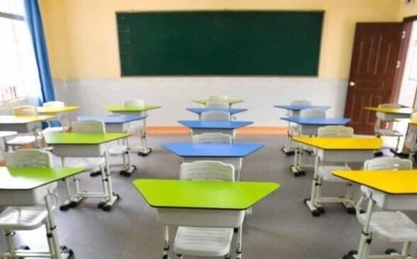 Il Paese non puo' permettersi di tenere le scuole chiuse