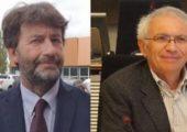 Estate: intesa Bianchi-Franceschini per studenti e cultura